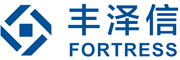 Fortress Information Technology Co., Ltd.